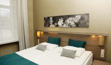 Отель City Hotels Algirdas - 18