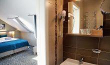 Отель City Hotels Algirdas - 19