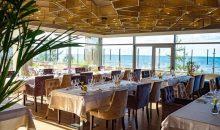 Санаторий Baltic Beach Hotel & Spa - 12