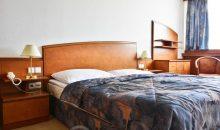 Отель Olympik Prague - 10