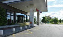 Отель Olympik Prague - 3