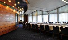 Отель Olympik Prague - 5
