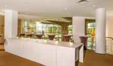 Отель Holiday Inn Vilnius - 16