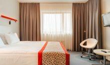 Отель Holiday Inn Vilnius - 28