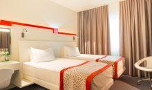 Отель Holiday Inn Vilnius - 29