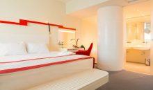 Отель Holiday Inn Vilnius - 31
