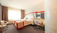 Отель Holiday Inn Vilnius - 33