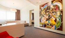 Отель Holiday Inn Vilnius - 30