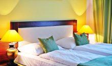 Отель Abe Hotel - 7