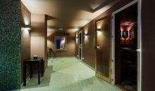 Отель Le Palais Art Hotel Prague - 10