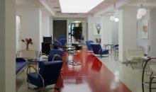 Отель Axa Hotel - 15