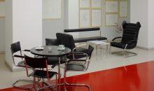 Отель Axa Hotel - 16