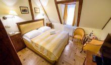 Отель Élite Hotel Prague - 17