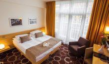 Отель Amarilis - 15