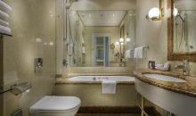 Отель Le Palais Art Hotel Prague - 18