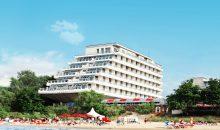 Санаторий Baltic Beach Hotel & Spa