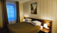 Отель Artis Centrum Hotels - 31