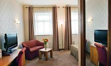 Отель Artis Centrum Hotels - 32