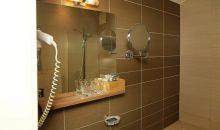 Отель City Hotels Algirdas - 20