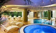 Санаторий Baltic Beach Hotel & Spa - 15