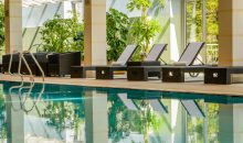 Санаторий Baltic Beach Hotel & Spa - 14