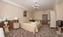 Санаторий Baltic Beach Hotel & Spa - 4