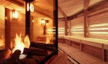 Санаторий Baltic Beach Hotel & Spa - 20