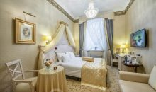 Отель Imperial Vilnius - 12