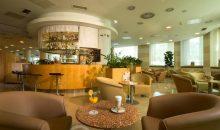 Отель City Hotel Ljubljana - 13