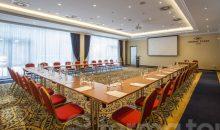 Отель Crowne Plaza Vilnius - 5