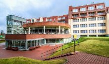 Санаторий Royal Spa Residence