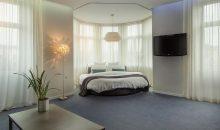 Отель Hotel Cubo - 18