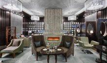 Санаторий Hotel Aleksander - 18