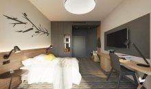 Санаторий Royal Spa Residence - 18