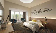 Санаторий Royal Spa Residence - 19