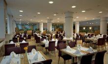 Отель City Hotel Ljubljana - 3