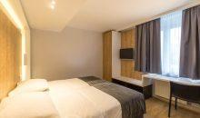 Отель M Hotel Ljubljana - 30