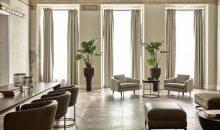Отель Hotel Pacai - 24