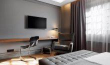 Отель Hotel Pacai - 28