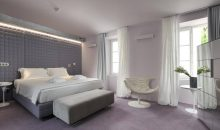 Отель Vander Urbani Resort - 22
