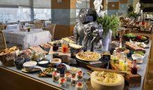 Отель Best Western Premier Hotel Slon - 11