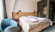 Санаторий Royal Spa Residence - 20