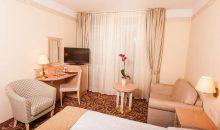 Санаторий Grand Hotel Sava Rogaška - 16