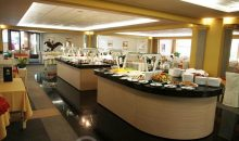 Санаторий Grand Hotel Donat Superior - 18