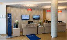 Отель Novotel Vilnius Centre - 3