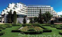 Санаторий Grand Hotel Donat Superior - 2