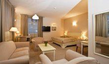 Отель Mabre Residence - 14
