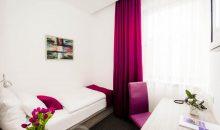 Отель Hotel Meksiko - 11