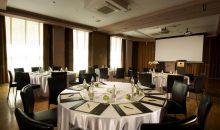 Отель Best Western Premier Hotel Slon - 7