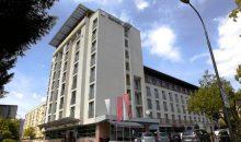 Отель M Hotel Ljubljana - 2